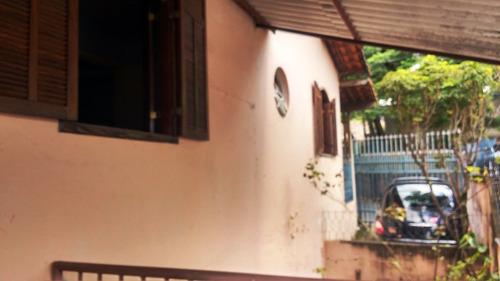 casa madre gertrudes, 5 quartos,1 vaga - 1475