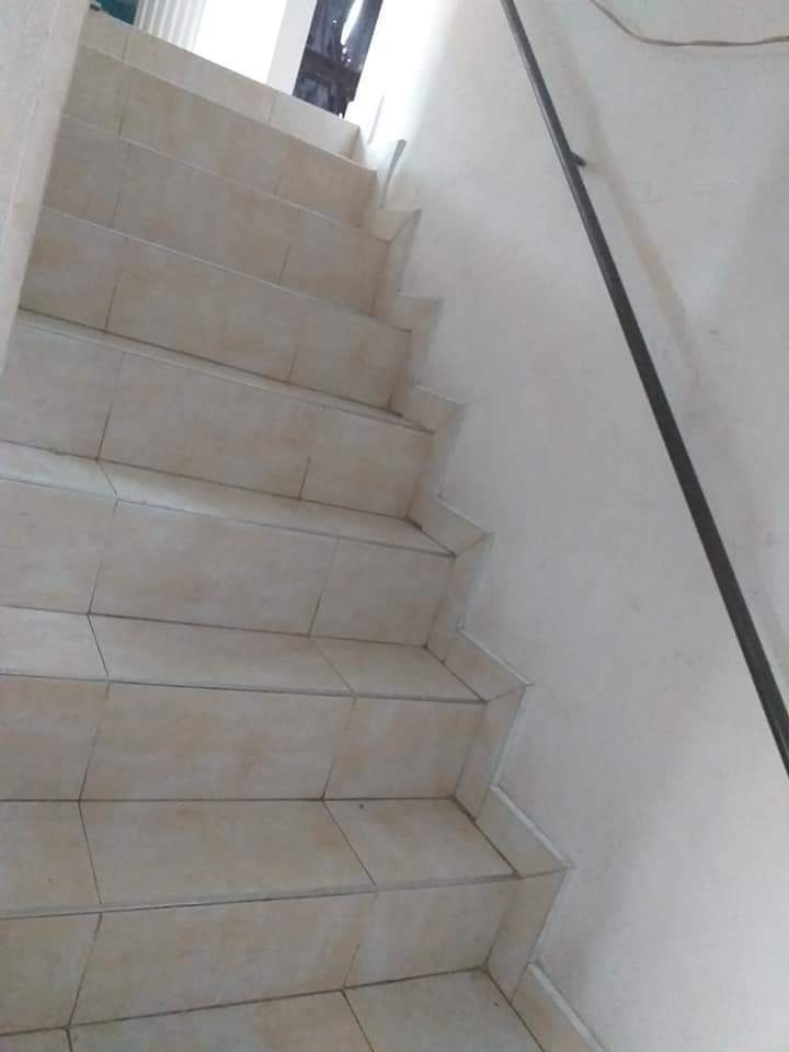 casa madrid cundinamarca