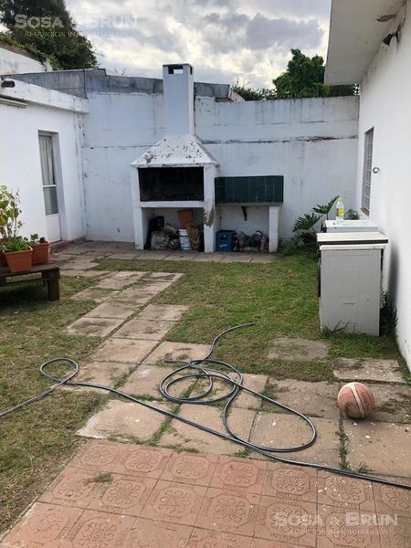 casa maipu vendo 3 dorm 2 baños cochera patio