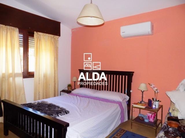 casa maldonado beaulieu 3 dormitorios 2 baños venta