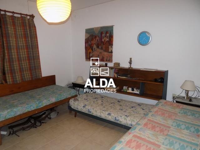 casa maldonado country 3 dormitorios 2 baños alquiler