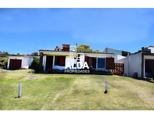casa maldonado piriápolis 2 dormitorios 2 baños alquiler