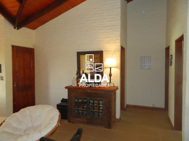 casa maldonado piriápolis 2 dormitorios 3 baños venta