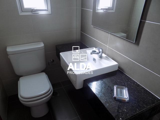 casa maldonado piriápolis 3 dormitorios 3 baños venta
