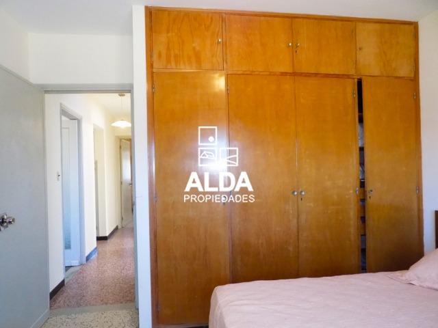 casa maldonado piriápolis 5 dormitorios 2 baños venta