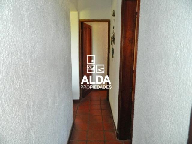 casa maldonado piriápolis 5 dormitorios 4 baños venta