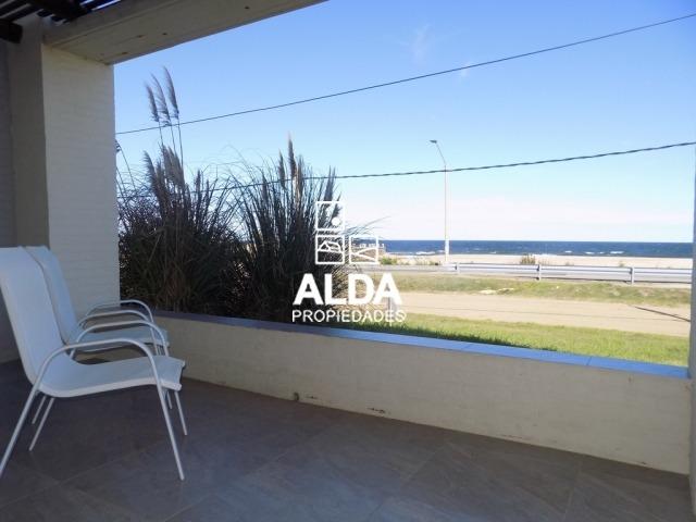 casa maldonado playa grande 3 dormitorios 3 baños venta
