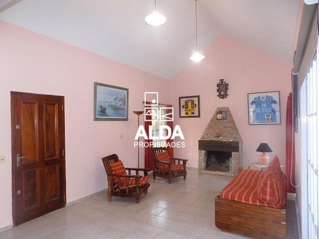 casa maldonado playa hermosa 2 dormitorios 2 baños venta