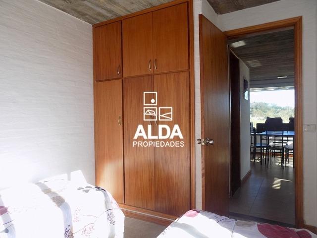 casa maldonado portales 3 dormitorios 2 baños venta
