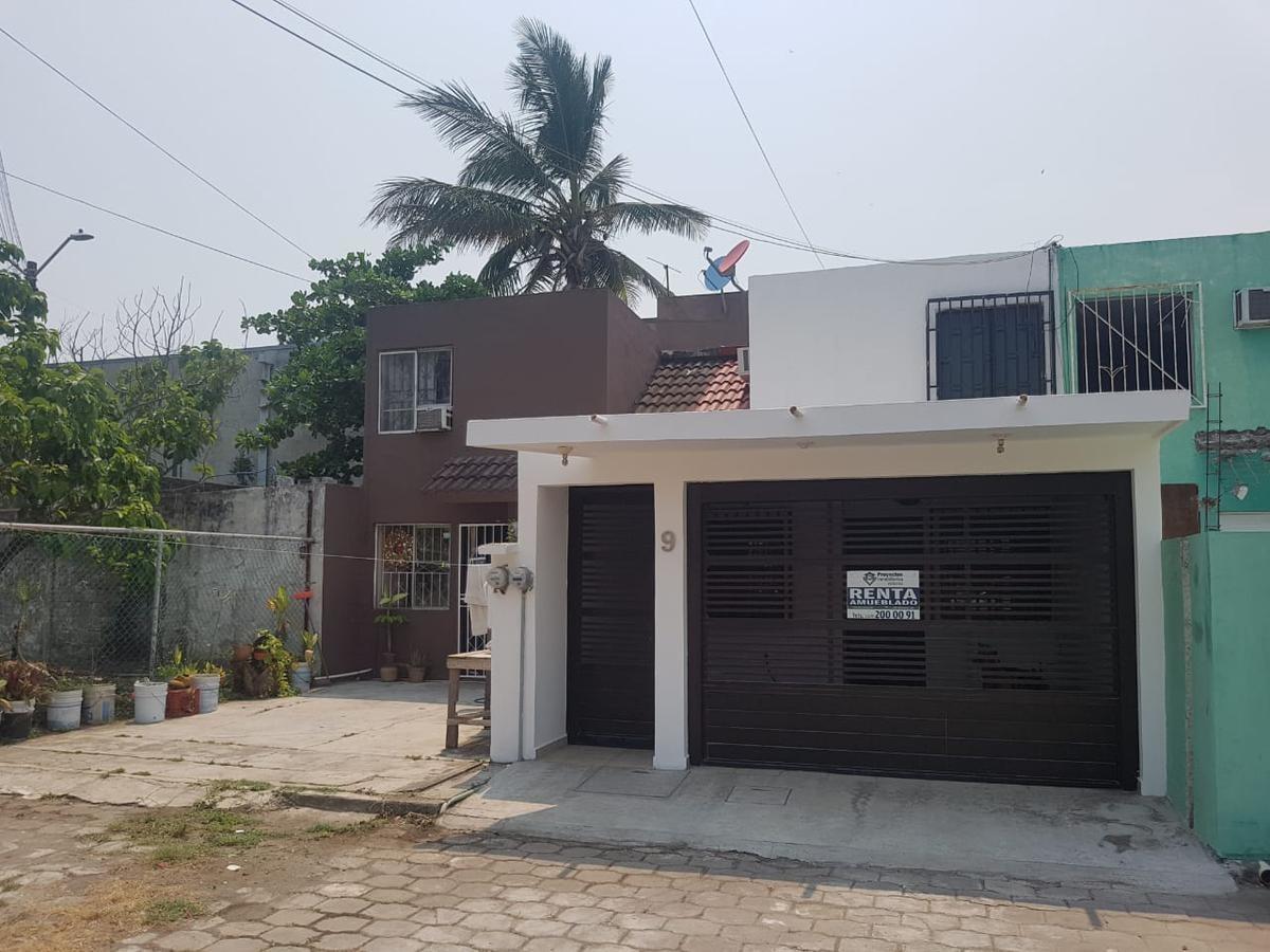 casa - malibran