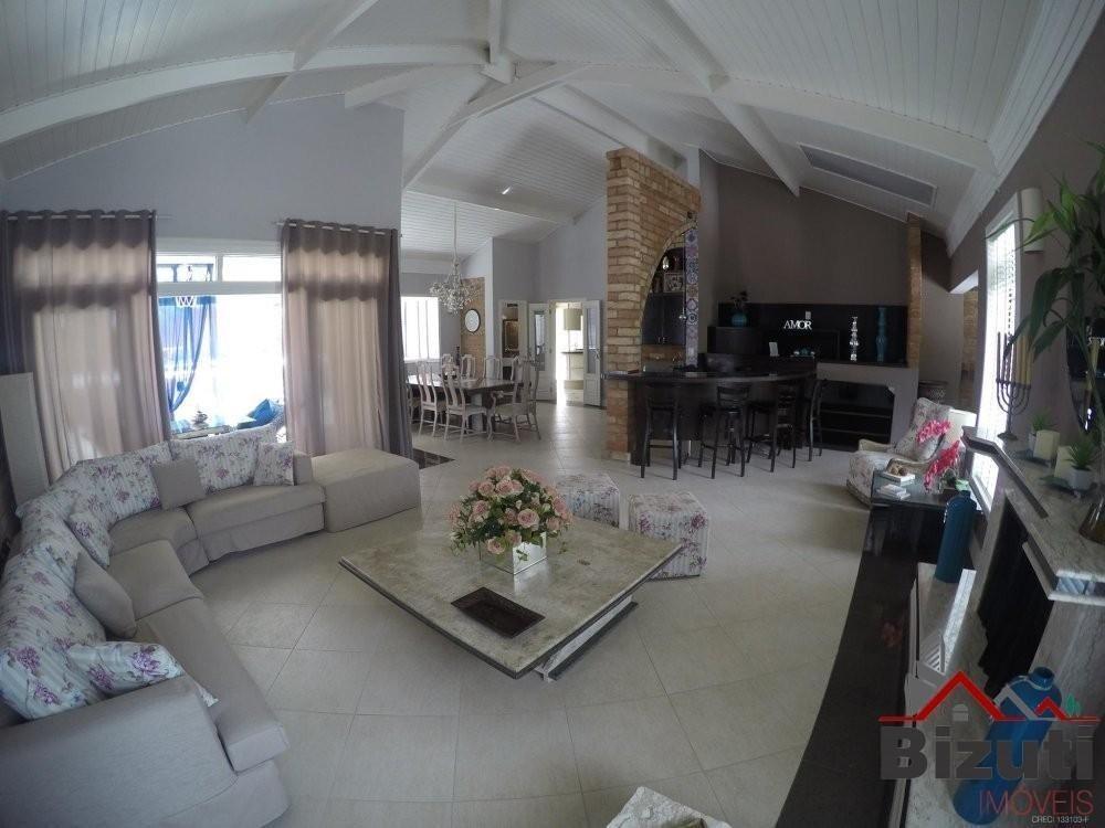 casa malota jundiaí - ca00126 - 34560207