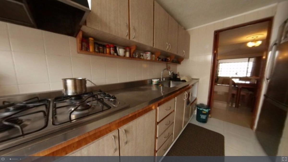 casa mandalay en plazoleta 4 baños 5 habitaciones 194 metros