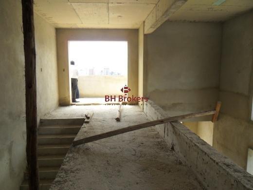 casa - mangabeiras - ref: 12784 - v-bhb12784