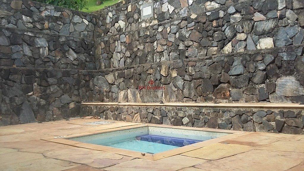 casa - mangabeiras - ref: 14507 - l-bhb14507