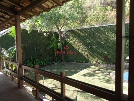 casa - mangabeiras - ref: 2643 - l-bhb2643