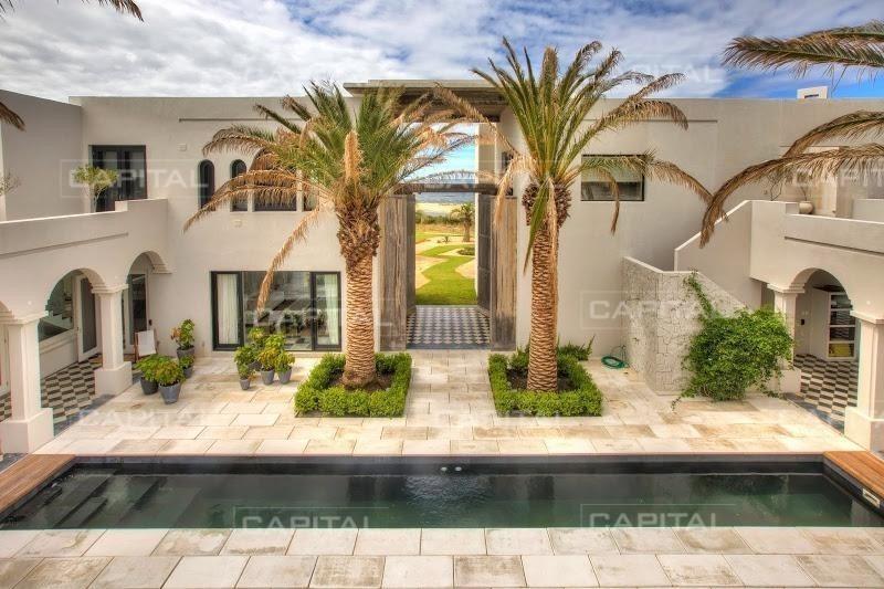 casa mansion sobre el mar la juanita jose ignacio-ref:28326