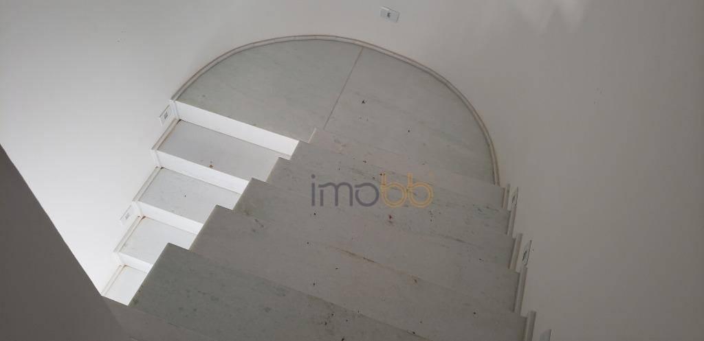 casa mansão com 5 suítes à venda e locação com piscina sauna, elevador 1100 m² por r$ 7.500.000 - fazenda vila real de itu - itu/sp - ca3371