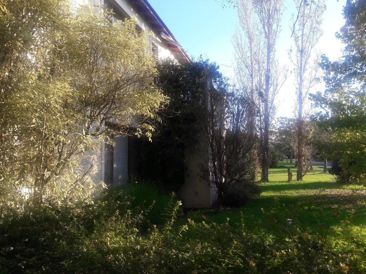 casa - manzanares
