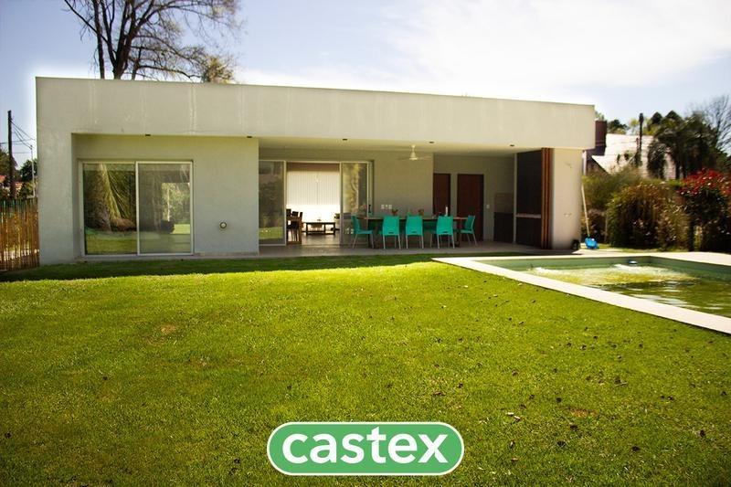 casa - mapuche c.c