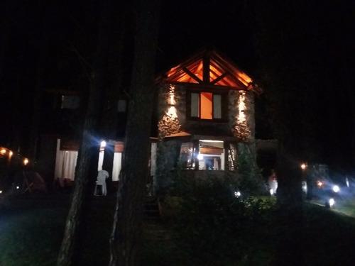 casa mar de las pampas
