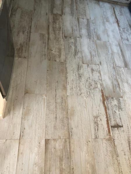 casa - mar de las pampas