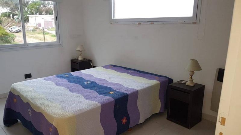 casa - mar de ostende