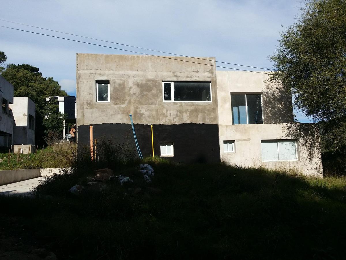 casa - mar del plata