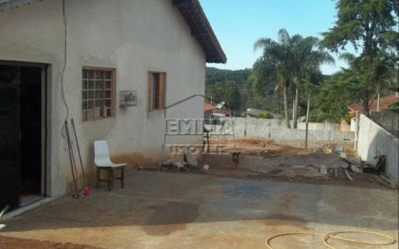 casa, maracanã - jarinu/sp