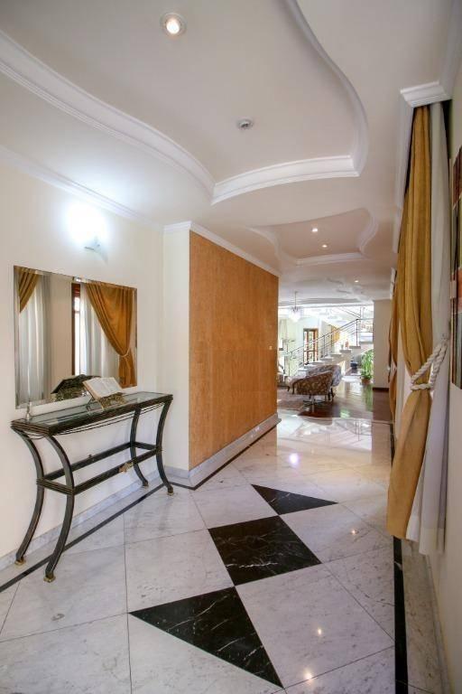 casa maravilhosa, alto padrão!!! - ca1285