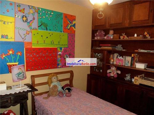 casa maravilhosa na cidade universitária ii - ca0626