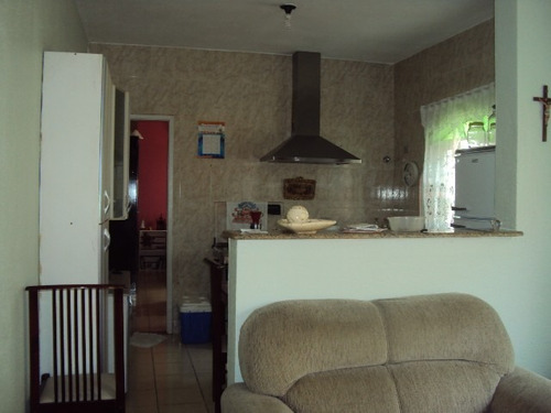 casa maravilhosa na praia de mongaguá ref. 765