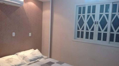 casa maravilhosa para temporada em atibaia-sp,com 03 quartos