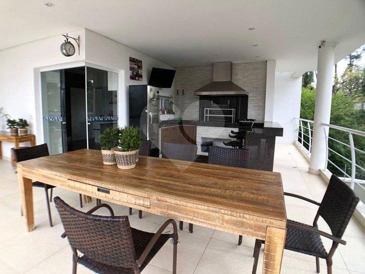 casa maravilhosa rua eduardo - 170-im352821