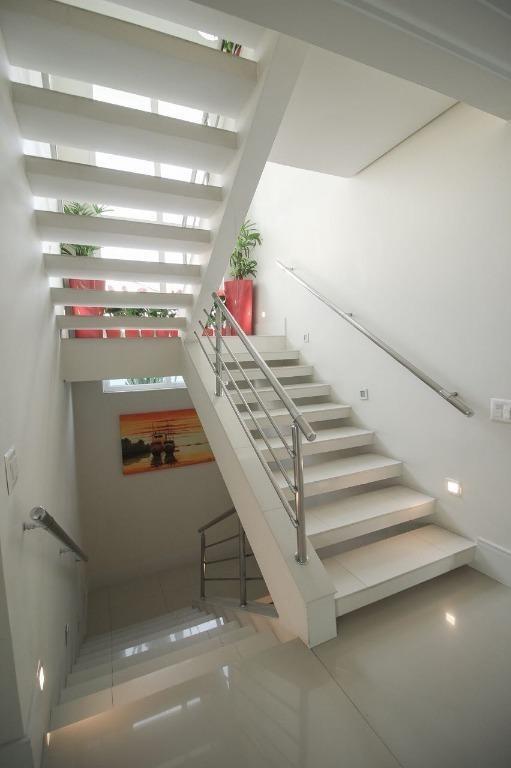 casa maravilhosa!!! - so1700