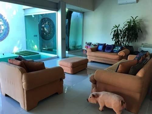 casa maravillosa en  alamos!!!!! c2032