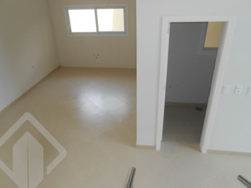casa - marechal rondon - ref: 149081 - v-149081