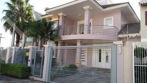 casa - marechal rondon - ref: 225593 - v-225593