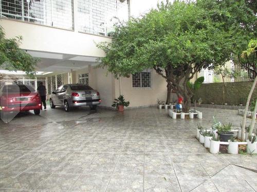 casa - marechal rondon - ref: 231893 - v-231893