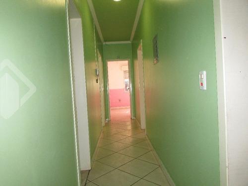 casa - marechal rondon - ref: 232978 - v-232978