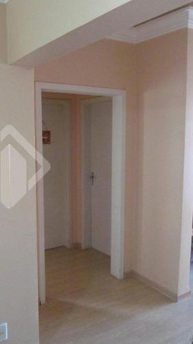 casa - marechal rondon - ref: 238235 - v-238235