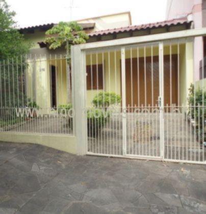 casa - marechal rondon - ref: 40743 - v-40743