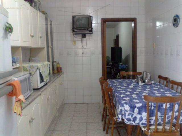 casa - marechal rondon - ref: 44674 - v-44674