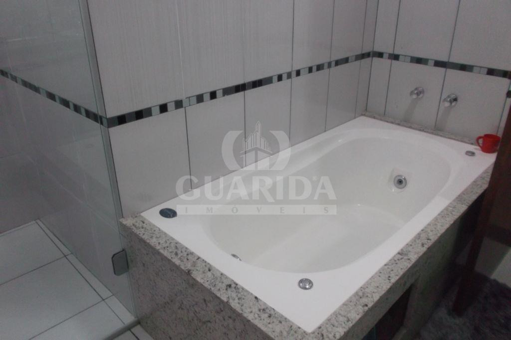 casa - marechal rondon - ref: 64883 - v-64883