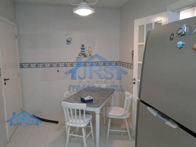 casa  maresias - são sebastião/sp - ca0303
