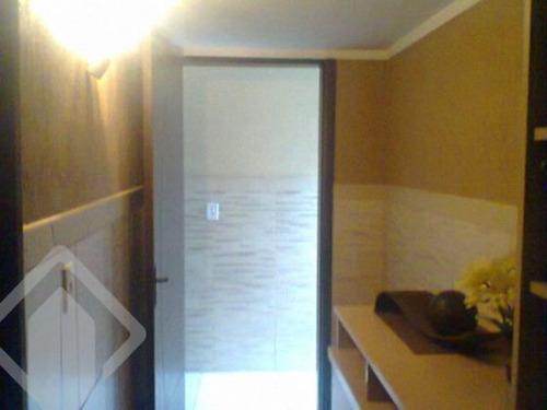 casa - maringa - ref: 110657 - v-110657