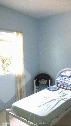 casa - maringa - ref: 175854 - v-175854