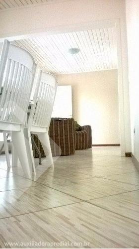 casa - maringa - ref: 176983 - v-176983
