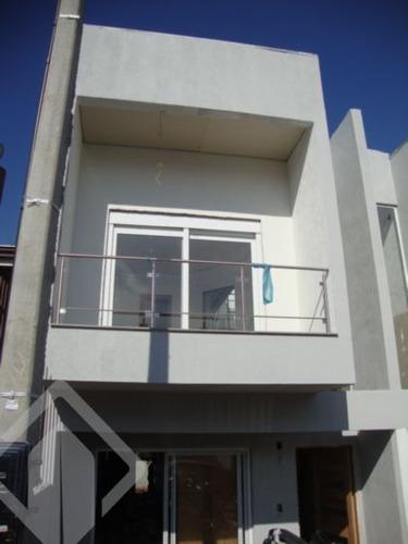 casa - mario quintana - ref: 104288 - v-104288