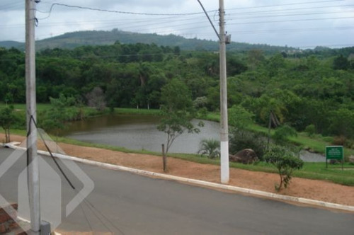 casa - mario quintana - ref: 130021 - v-130021
