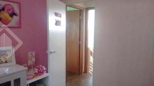 casa - mario quintana - ref: 209845 - v-209845